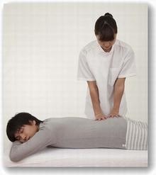 massage01.jpg