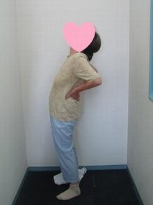 kyousaku01.jpg